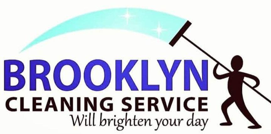brooklyn cleaning service.jpg