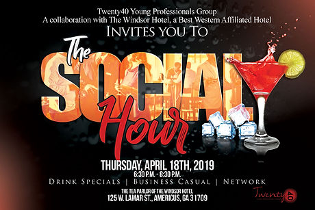 April 18 Social Hour.jpg