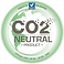 20350_CO2-Neutral label_CO2logic_ECOPOTS