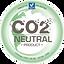 20350_CO2-Neutral label_CO2logic_ECOPOTS