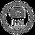 Ecopots has the BSCI certificate
