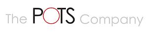 logo POTS company.png