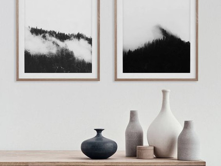 DESIGN: How to incorporate Japandi into your interior in 2021