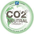 Ecopots is the first brand of its kind to have the CO2 neutral certificate