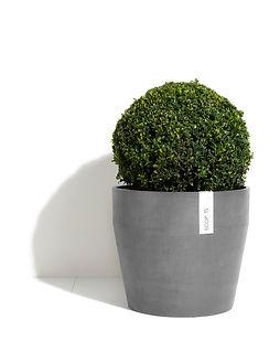 ECOPOTS Sankara planter
