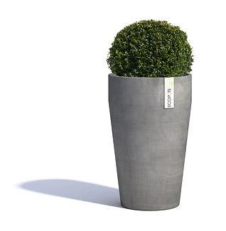 ECOPOTS Sankara High 55 cm planter
