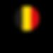 icon Belgian design.png