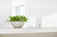 ECOPOTS - Brussels 3 - White Grey.jpg