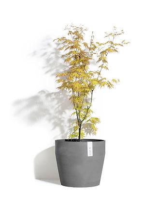 ECOPOTS Sankara planter 40 cm