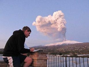 Etna.sketching.jpg