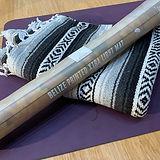 Yoga Basket.JPG