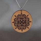 Mandala necklace.jpg