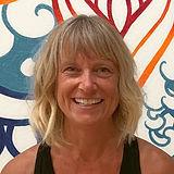 Julie Sukhasana.JPG