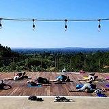 Yoga Notre Vue.JPG