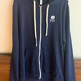 Front Sweatshirt.JPG