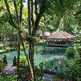 Bali Temple 2.jpg