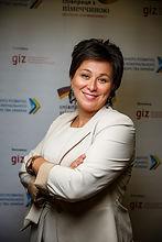 Khrenova-Shymkina, Ripsime_Fotografija II.jpg
