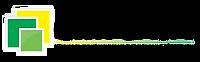 CRTi_Logotip-01.png