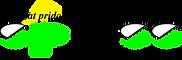 SPESS_Logotip.png