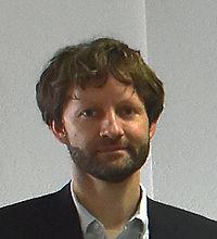 Drechsler, Björn_Fotografija.jpg