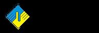 RA_SASA_Logotip-svg.png