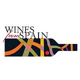 Spanish wine.png