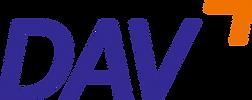 BVL122_RZ_Logo_DAV_rgb.png