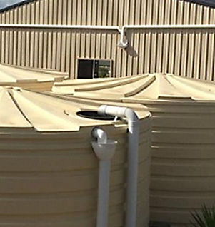 Summer-is-Heating-Up-Time-to-Check-Your-Rainwater-Tank.jpg