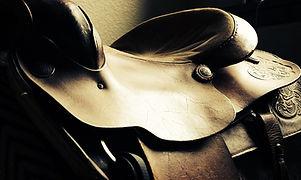 saddle-2342028_1280.jpg