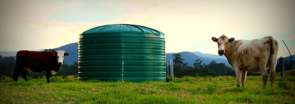 Tank, Pump, Irrigation, Rural Tanks, Pumps