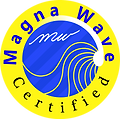 magna wave certified Logo download.png