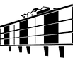 """ביתי חומה תכנון בע""""מ (תיאו קיסילוב ואהרן ברעלי) ואברהם יסקי ואמנון אלכסנדרוני"""