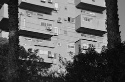 מגדל המגרות