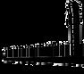 ברוטליזם בארכיטקטורה בניין העירייה,  באר שבע