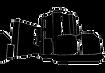 הקונסרבטוריון העירני באר שבע