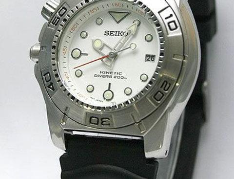 Seiko SKA289P3