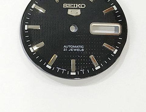 SNK639K dial