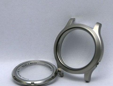 SNK809 case set