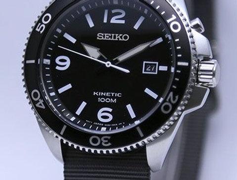 SKA747P-Nato