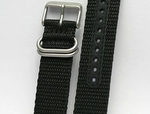 SNKH63 strap