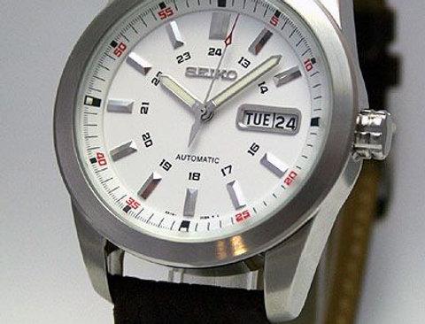 SRP009K-L