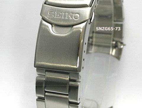 W22-30171-BI
