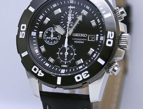 SNDD99P-L