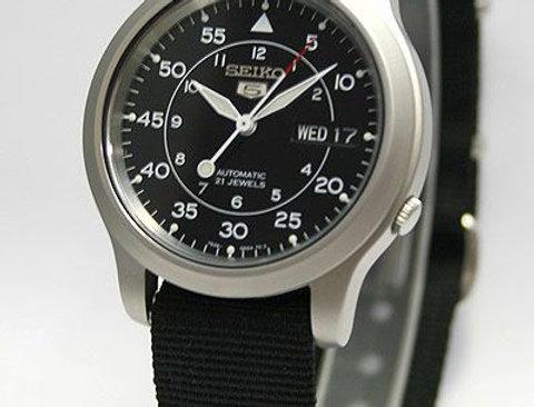 SNK809K-N