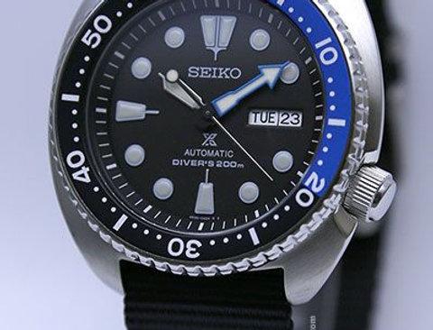 Seiko SRP787K-N
