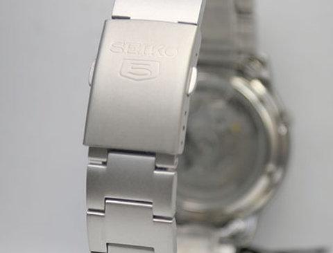 W18-SNK809
