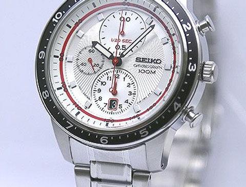 Seiko SNDF35P1