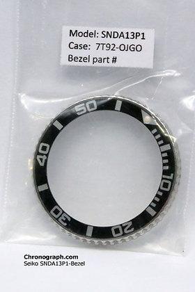 SNDA13P-Bezel