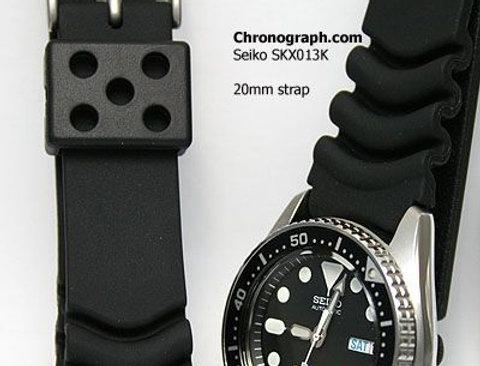 SKX013 strap
