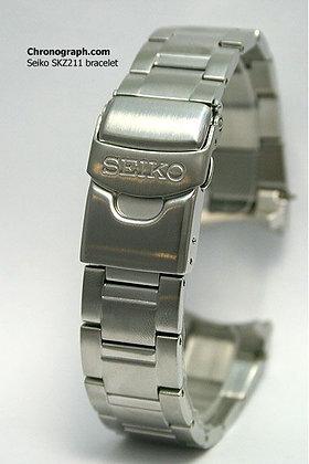 W22-3319-GI